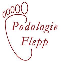 Podologie Flepp